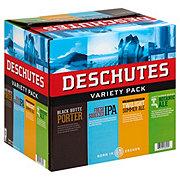 Deschutes Variety Beer 12 oz  Bottles