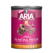 Designer Protein Aria Women's Protein Supplement - Chocolate
