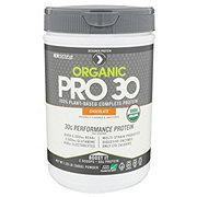 Designer Protein Organic Pro 30 Chocolate