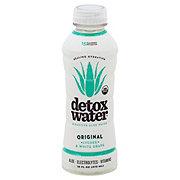 Detox Water Original