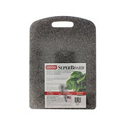 Dexas 10x13 in Poly Granite SuperBoard Cutting Board