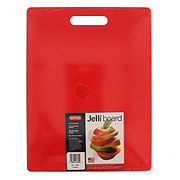 Dexas 11x14 in Jelli Cutting Board