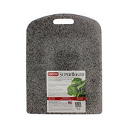 Dexas 12x16 in Poly Granite SuperBoard Cutting Board
