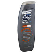 Dial For Men NutriSkin Ultra Hydrating Body And Hand Lotion