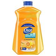 Dial Gold Antibacterial Hand Soap Refill