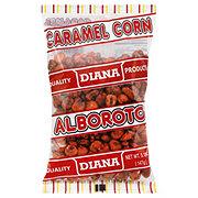 Diana Alboroto Caramel Corn