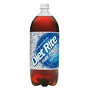 Diet Rite Cola