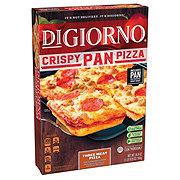 DiGiorno 3 Meat Pan Pizza