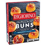 DiGiorno Pepperoni Pizza Buns
