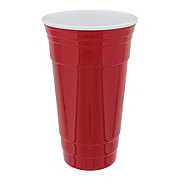 Dining Style Party Travel Cup