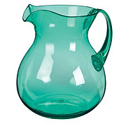 Dining Style Summer Pitcher
