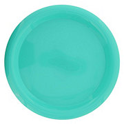 Dining Style Summer Value Plate 4 pk