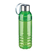 Dining Style Tritan Reusable Bottle Assortment