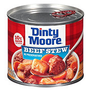 Dinty Moore Hearty Meals Beef Stew