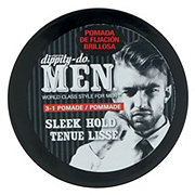 Dippity Do Men 3-1 Pomade