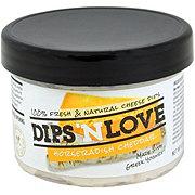 DIPS N LOVE Horseradish Cheddar