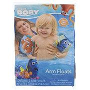 Disney Arm Floats Assorted Varieties