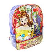 Disney Belle Backpack