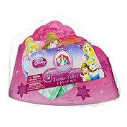 Disney Brand Princess Tiaras for Parties