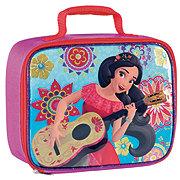 Disney Elena Lunch Kit