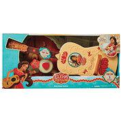 Disney Elena Of Avalor Storytime Guitar