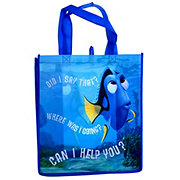 Disney Finding Dory Confused Reusable Tote Bag