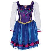 Disney Frozen Assorted Dresses