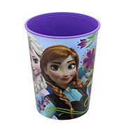 Disney Frozen Cup