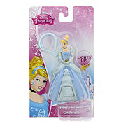 Disney Frozen Little Lights Keychains, Assorted Characters
