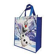 Disney Frozen Olaf Reusable Tote Bag