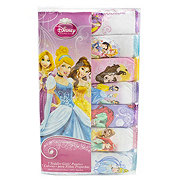 Disney Frozen Toddler Girls Underwear 7 pk