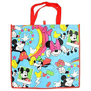Disney Mickey & Friends Tote Bag
