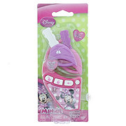 Disney Minnie Mouse, Sofia, Planes Remote & Sound Keys