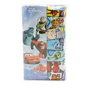 Disney Multi-Character Pixar Briefs Boys Toddler Underwear 7 pk