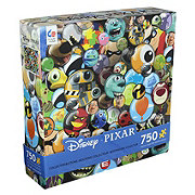 Disney Photomagic Puzzle