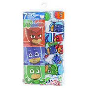 Disney PJ Masks Boy Underwear 5 pk