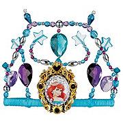Disney Princess Assorted Beaded Tiaras