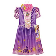 Disney Princess Dress Assortment