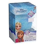 Disney Princess Frozen Royal Gem Bath Bomb