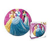 Disney Princess Playground Ball Bounce & Sport
