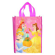 Disney Princess Treat Bag