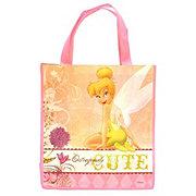 Disney Tinkerbell Cute Reusable Tote Bag