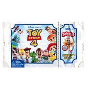 Disney Toy Story 2