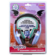 Disney Vampirina Headphones