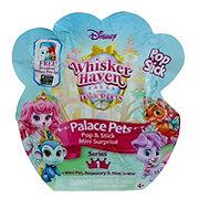 Disney Whisker Haven Tales Palace Pets Blind Bag Assortment