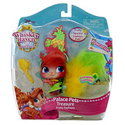 Disney Whisker Haven Tales Palace Pets Pawcation Fruity Fashion Pets
