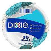 Dixie 10 oz Everyday Bowl