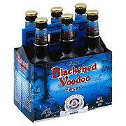 Dixie Blackened Voodoo Lager 12 oz Bottles