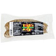 Dj's Orginal Smoked Boudain