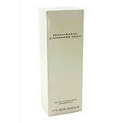 DKNY Cashmere Mist For Women
